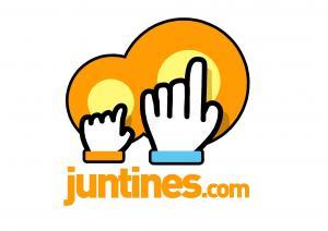 Juntines