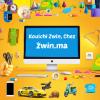 Zwin.ma
