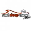 Surf Sleep Travel