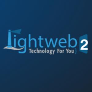 Light Web2