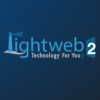 ‪Light Web2