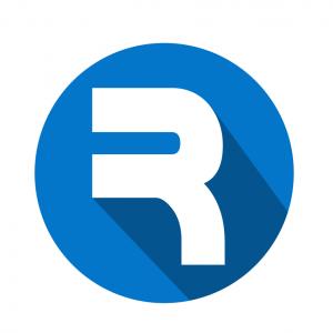 RepairShift