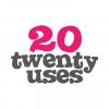 20uses