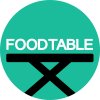 Foodtable.at