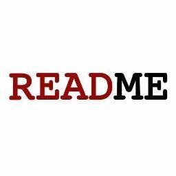 ReadMe.lk