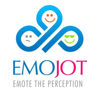 Emojot Inc