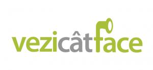 VeziCatFace