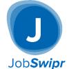 JobSwipr