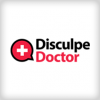 Disculpe Doctor