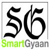 SmartGyaan
