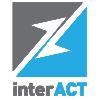 Interact Design