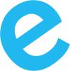 Expo Web Site