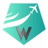 Waxwing Avionics