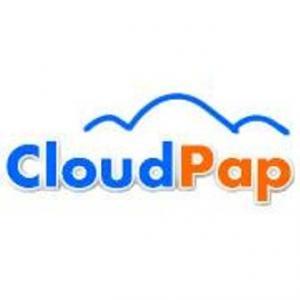 Cloudpap