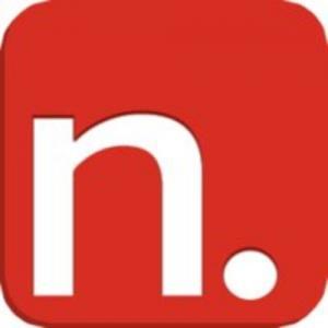 NowInStore