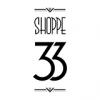 SHOPPE 33