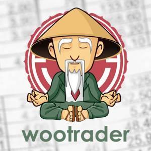 Wootrader