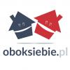 ObokSiebie.pl