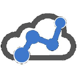 Social Cloud Suite