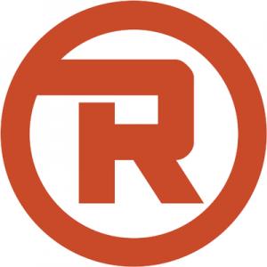 Roomit.tv