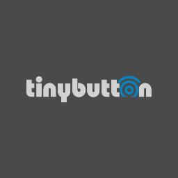 TinyButton