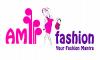 Amii Fashion
