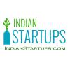 IndianStartups.com