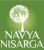 Navya Nisarga