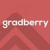 Gradberry