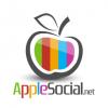 AppleSocial