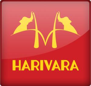Harivara