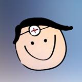 Dr. CUCO