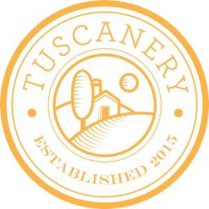 Tuscanery