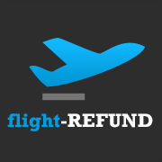 Flight Refund