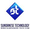 Sundanese Technology