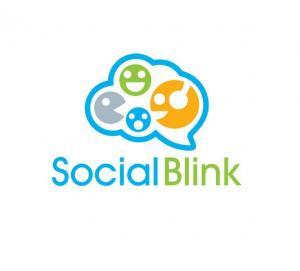 Social Blink