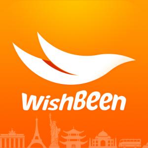 WishBeen
