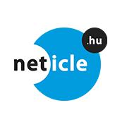 Neticle