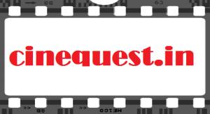 Cine Quest