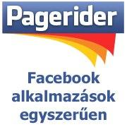 Pagerider