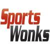 Sports Wonks