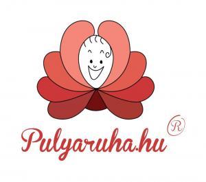 Pulyaruha