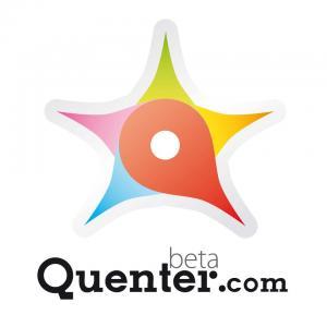 Quenter