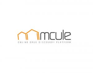 Mcule