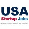 USA Startup Jobs