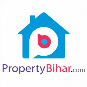 Property Bihar