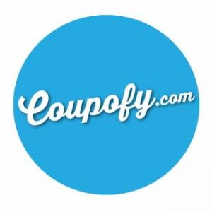 Coupofy