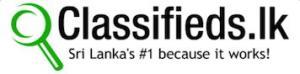 Classifieds.lk