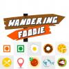 Wandering Foodie