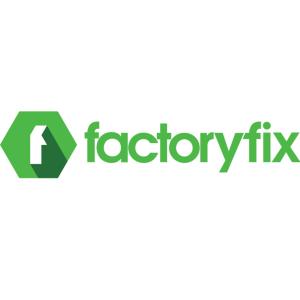 FactoryFix